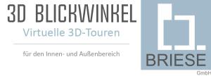 3D Blickwinkel