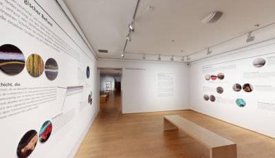 Kunsthalle Emden DOING MUSEUM 3D Model